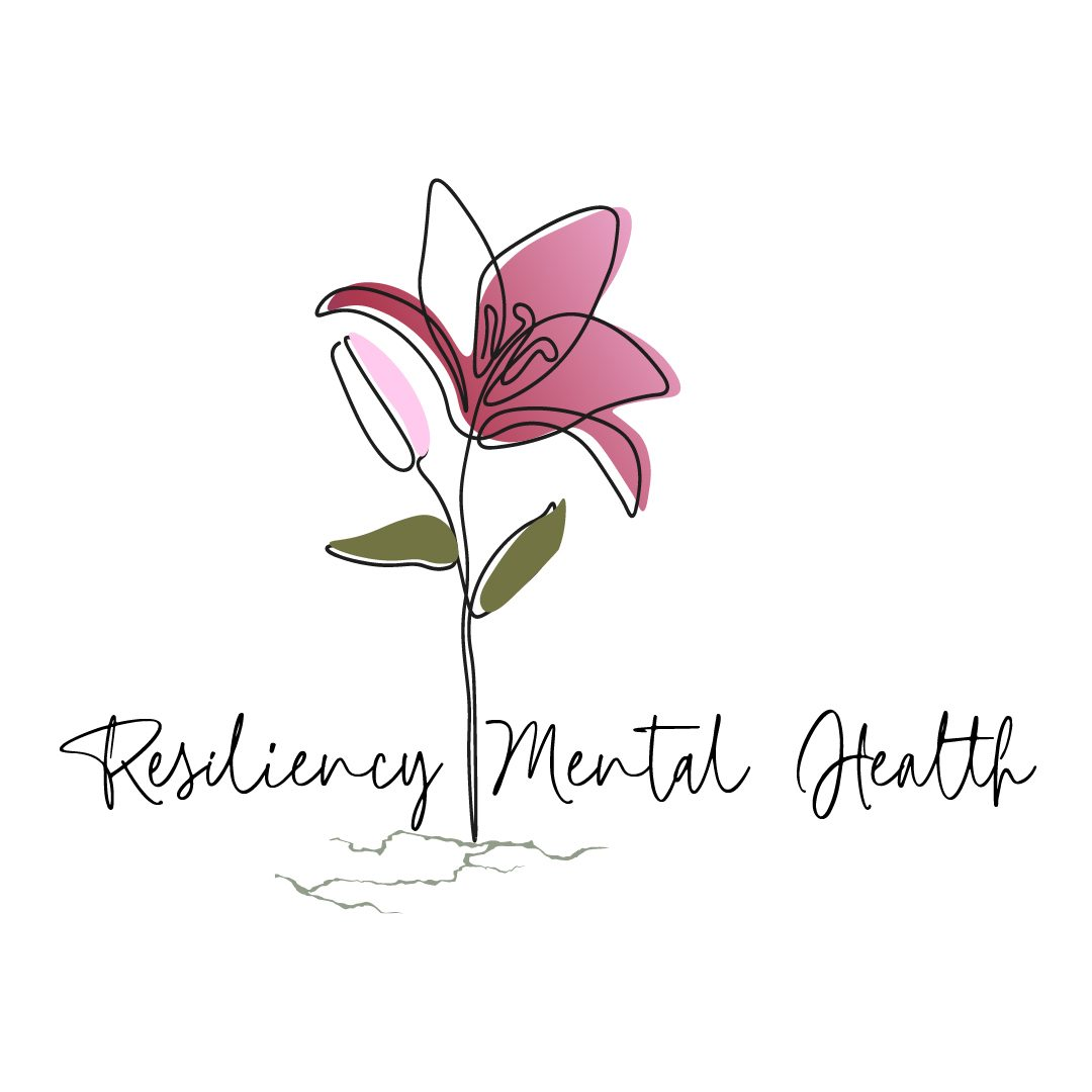 Resiliency Mental Health